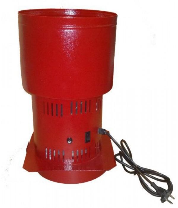 Зернодробилка Нива ИЗ-400К 21334611