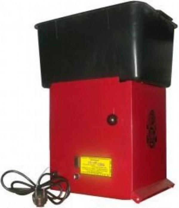 Зернодробилка Нива ИЗ-25, 350 кг/час 13824