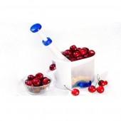Устройство для удаления косточек «ВИШЕНКА» (Cherry Corer) TD 0083